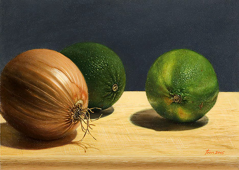 http://toanthai.com/gallery/onionlimes.jpg